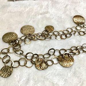 ❇️Long Vintage Necklace